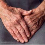5 способов улучшить здоровье простаты