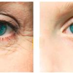 Обзор коллагена XYZ Smart: помогает ли ваша кожа лучше?