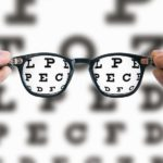 VisiClear для глаз Отзывы — VisiClear действительно работает?