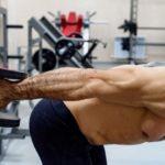 Правильное выполнение упражнений: руководство для начинающих по тяжелой атлетике