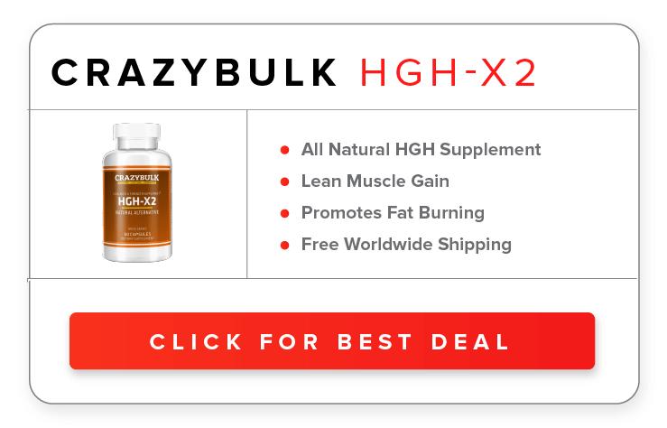 1_CRAZYBULK HGH-X2