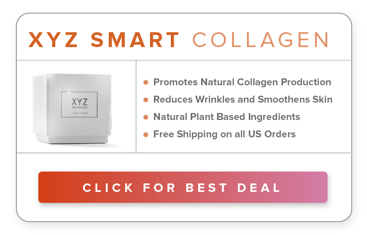 1_XYZ SMART COLLAGEN